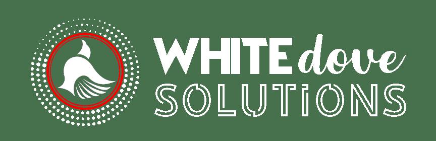 White Dove Solutions