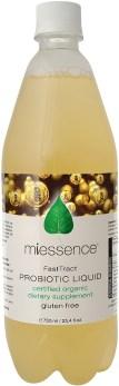miessence-probiotic-liquid