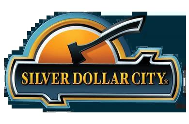 Silver Dollar City & Branson Fun