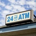 ATM Access