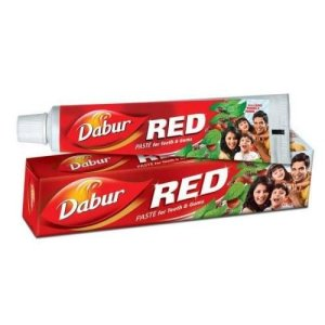 Зубная паста Dabur