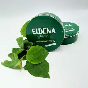 Крем для тела Eldena 200 мл универсальный