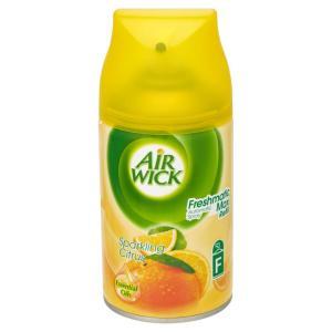 Освежитель воздуха Air Wick 250 мл Sparkling Citrus