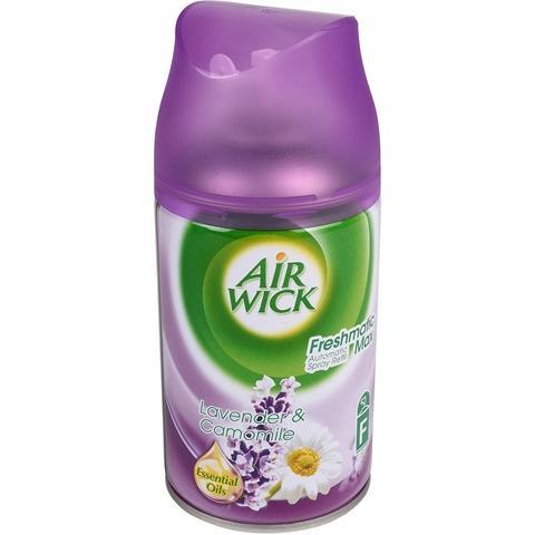 Освежитель воздуха Air Wick 250 мл Lavender