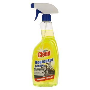 Средство для чистки жира At Home Clean 750мл