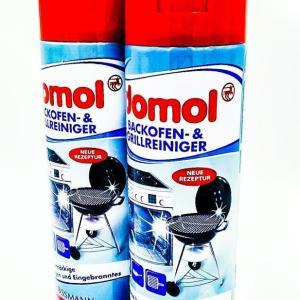 Моющее средство антижир Domol
