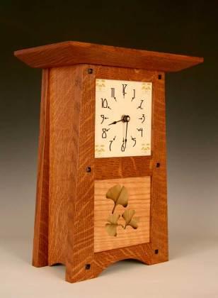 ginko-clock-optimized