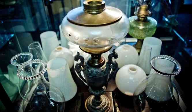 Oil-lamps-1280crop