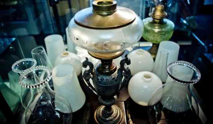 Oil-lamps-1280crop