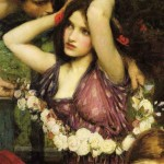 Floradetail_Waterhouse