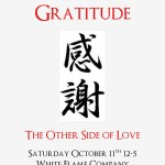 Gratitude-page-001