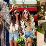 Boho-Clothing22