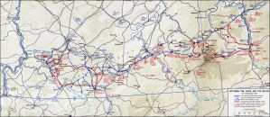 Map_Between_the_Salm_and_the_Meuse