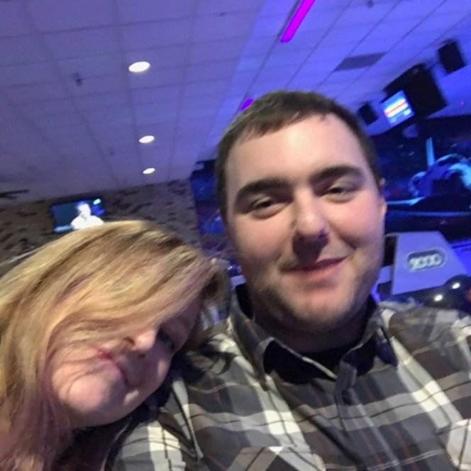 Amanda After & Craig