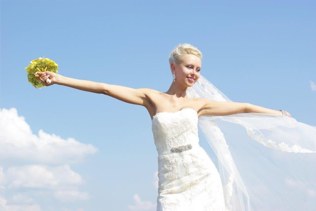 Sell Wedding Dress. Second Hand Wedding Dresses, New And