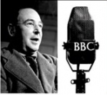 C.S. Lewis BBC radio broadcast