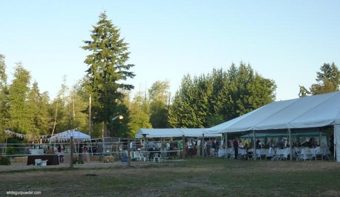 Madison Grove Farm
