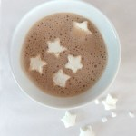 2014 homemade hot chocolate