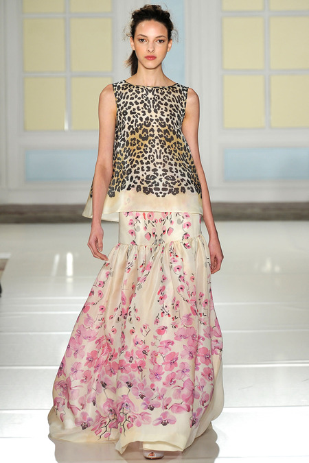 Spring, 2014 Temperley London 1