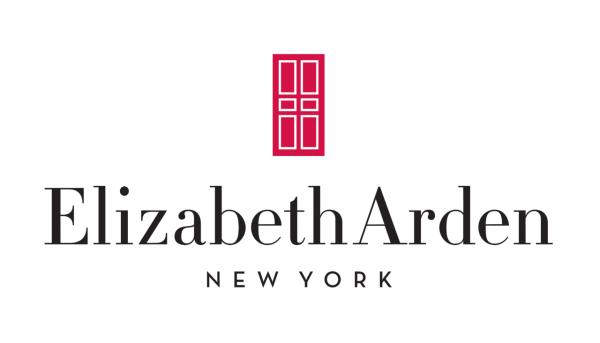 Oscar de la Renta - Elizabeth Arden