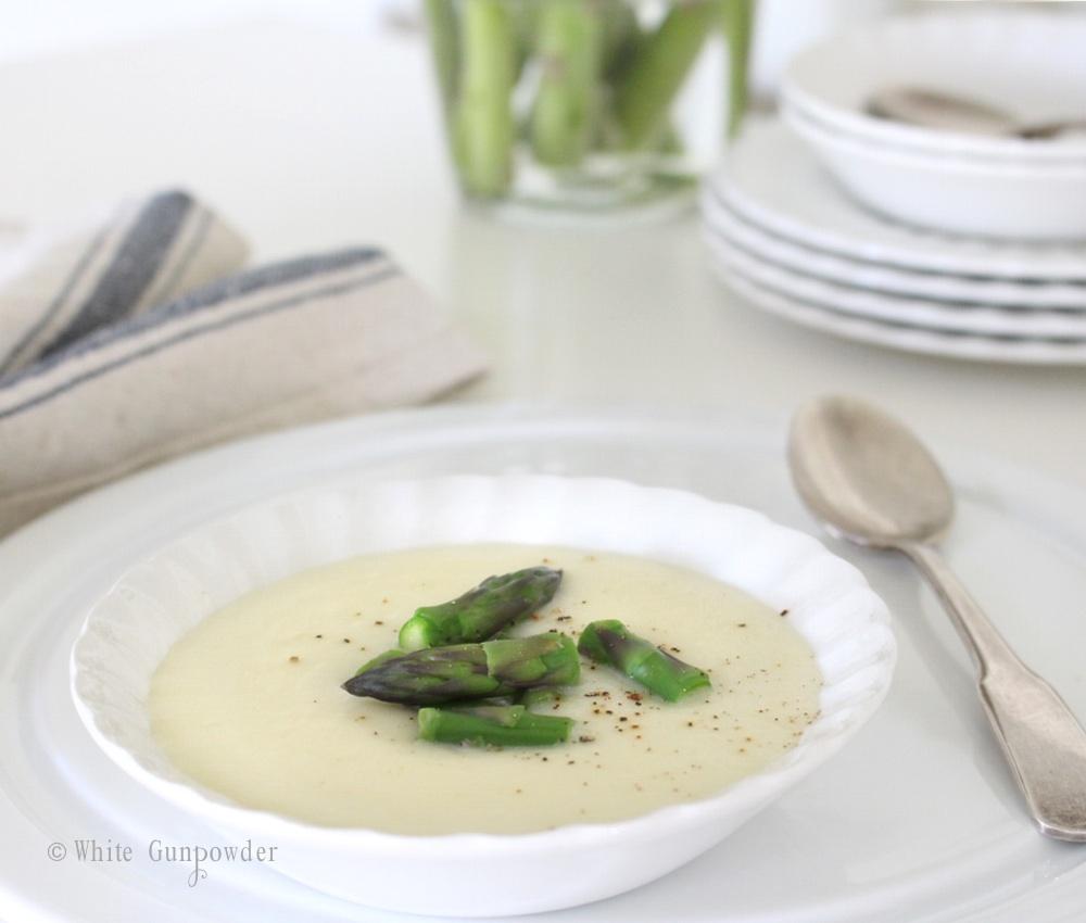 potato leek soup potato leek soup creamy fennel broccoli and leek soup ...