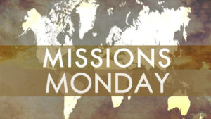 missions_monday