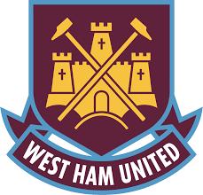 lot-32-west-ham-logo