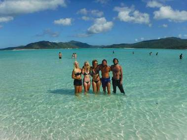 crystal-clear-waters-of-hill-inlet-look-out