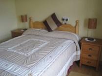 Double-Room-photo