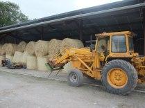White Heather Farm Kenmare, Co. Kerry