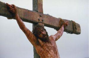 jesus_on_cross_poc