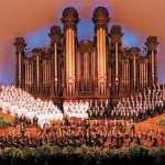 Preaching to the Choir?