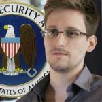 Ed Snowden Darkness or Light?