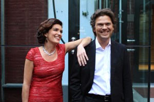 Bergmann Piano Duo