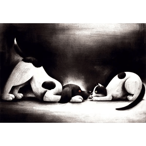 Close To You - Doug Hyde - Limited Edition