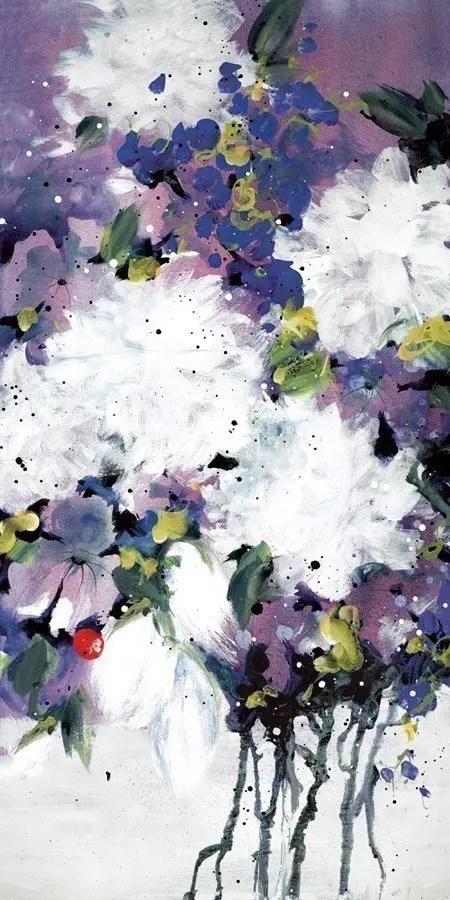 Posterity I - Danielle O'Connor Akiyama - Limited Edition