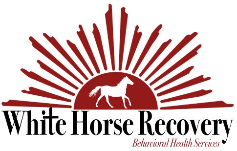White Horse Recovery