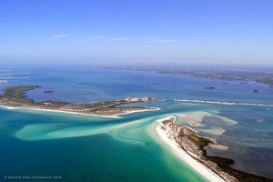 Clearwater Jet Ski Rentals