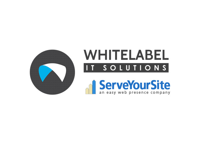 Whitelabel ITSolutions Launches New Unlimited Web Hosting Plans With ServeYourSite