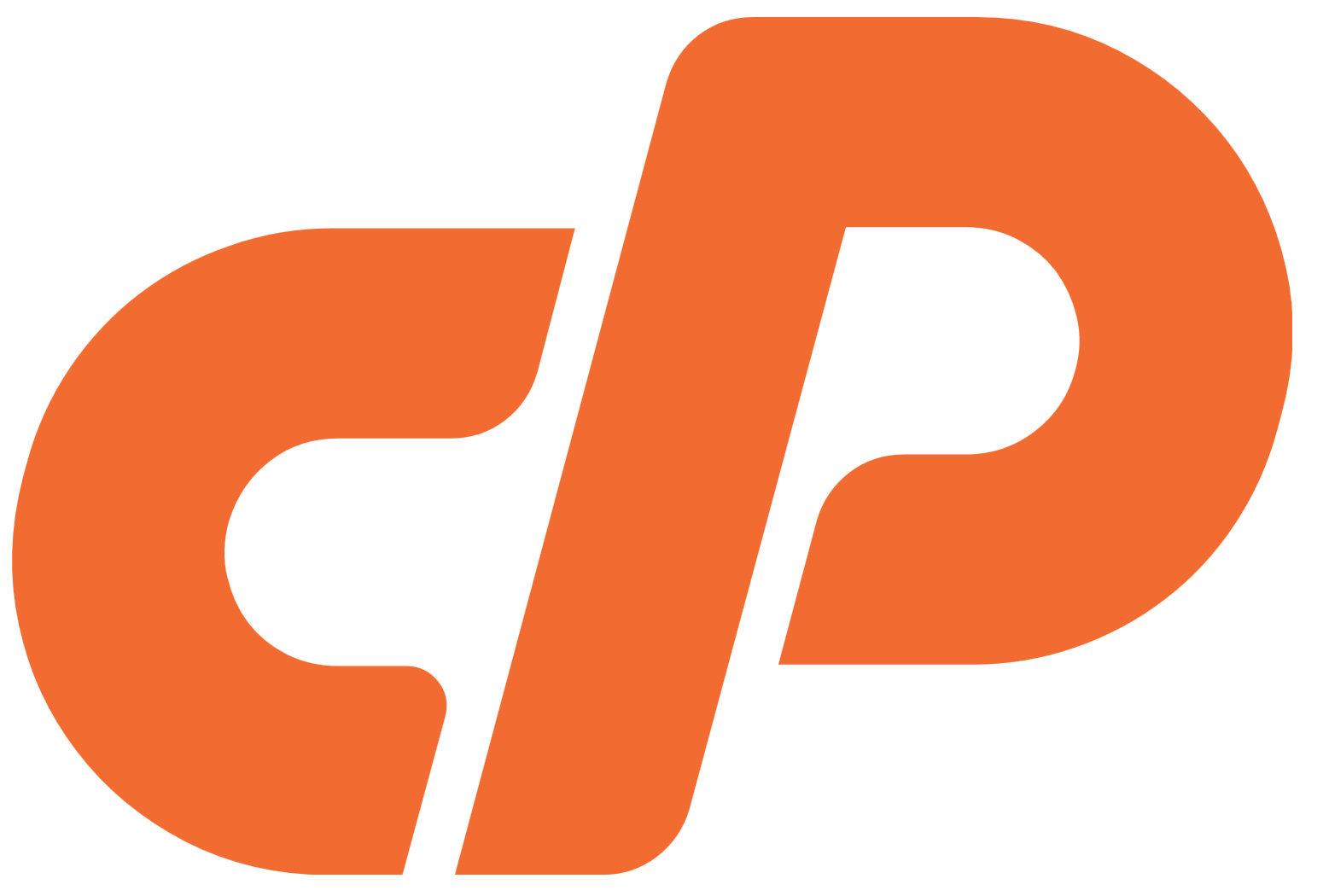 ServeYourSite is Offering New cPanel Plans