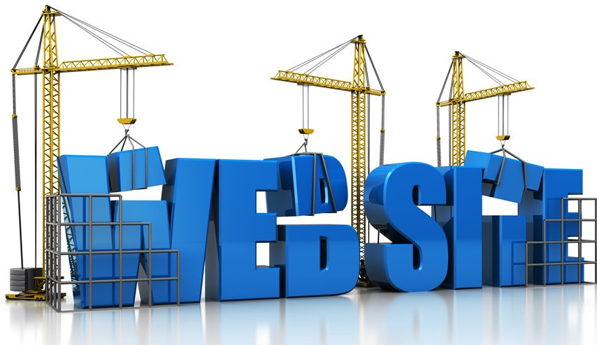 Site Builders Can Help to Have Your Website Up and Running in No Time