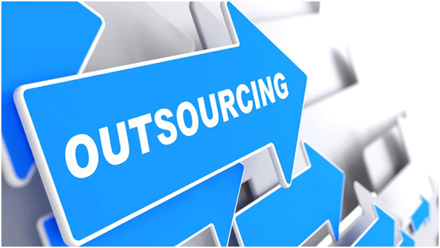 IT Outsourcing: For The Good Of Your IT Staff