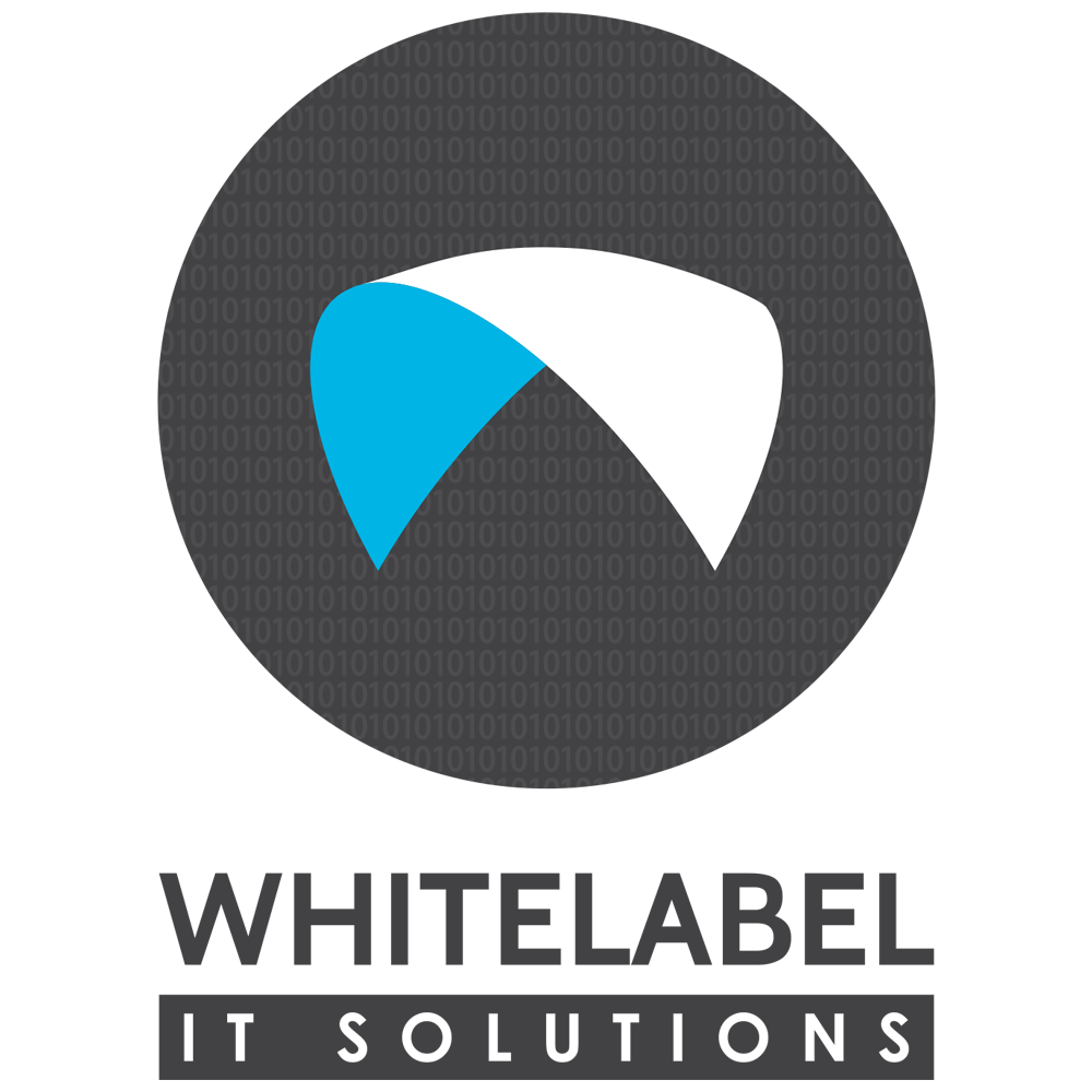 US Colocation Provider Whitelabel ITSolutions Launches Agent Partner Program