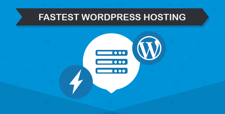 Create Powerful Websites With WordPress Hosting Services At Whitelabel ITSolutions