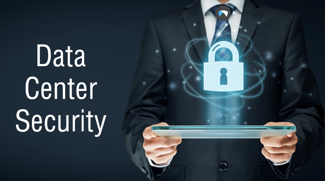 Why Is Data Center Security Important?