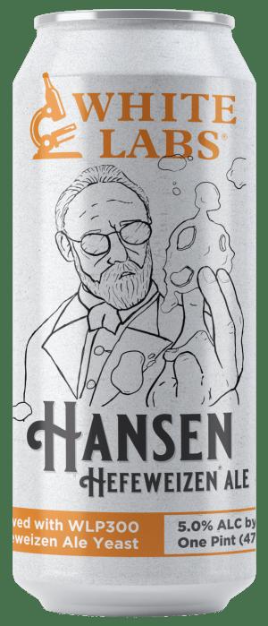 Hansen Beer Can Mock-Up_1