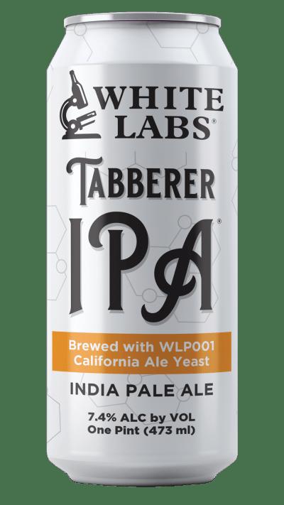 Tabberer 001 cutout