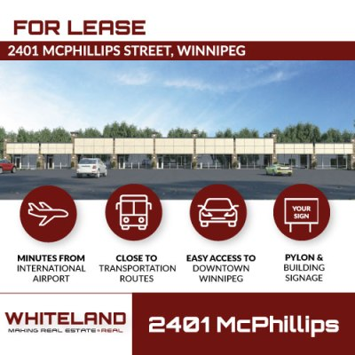 2401 Mcphillips_whitelandrealestate