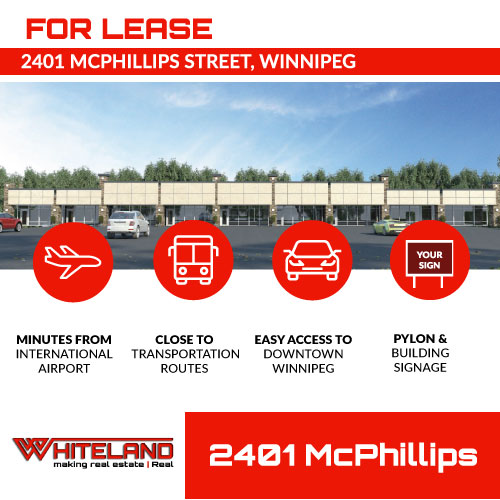 whiteland_mcphillips_winnipeg