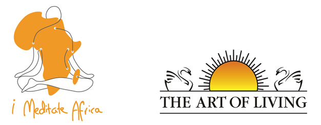 Art of Living Foundation in Africa